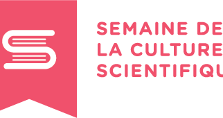 La Semaine de la culture scientifique : pensezy dès maintenant!