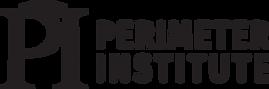PI logo 2017 Black.png