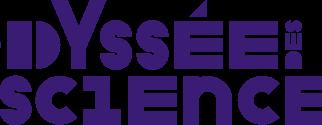 Dates à retenir : l'Odyssée des sciences, du 4 au 19 mai 2019