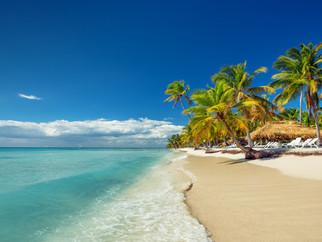 Les vacances — on compte parmi les effets secondaires une créativité accrue et un regain d'énergie