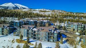 LAKE FOREST, Frisco, CO