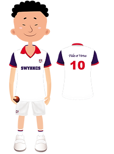 School Teams Characters-10.png