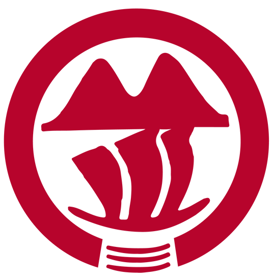 SWLogo-01.png