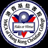 YHKCC School Logo.png