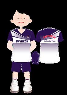 School Teams Characters-06.png