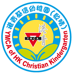 YMCA_logo_KC_edited.png