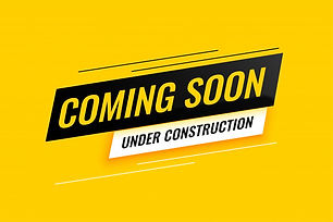 coming-soon-construction-yellow-backgrou
