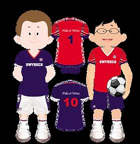 School Teams Characters-02.png