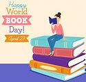 happy-world-book-day-background_23-21477