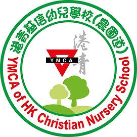 FRNS_Logo.jpg
