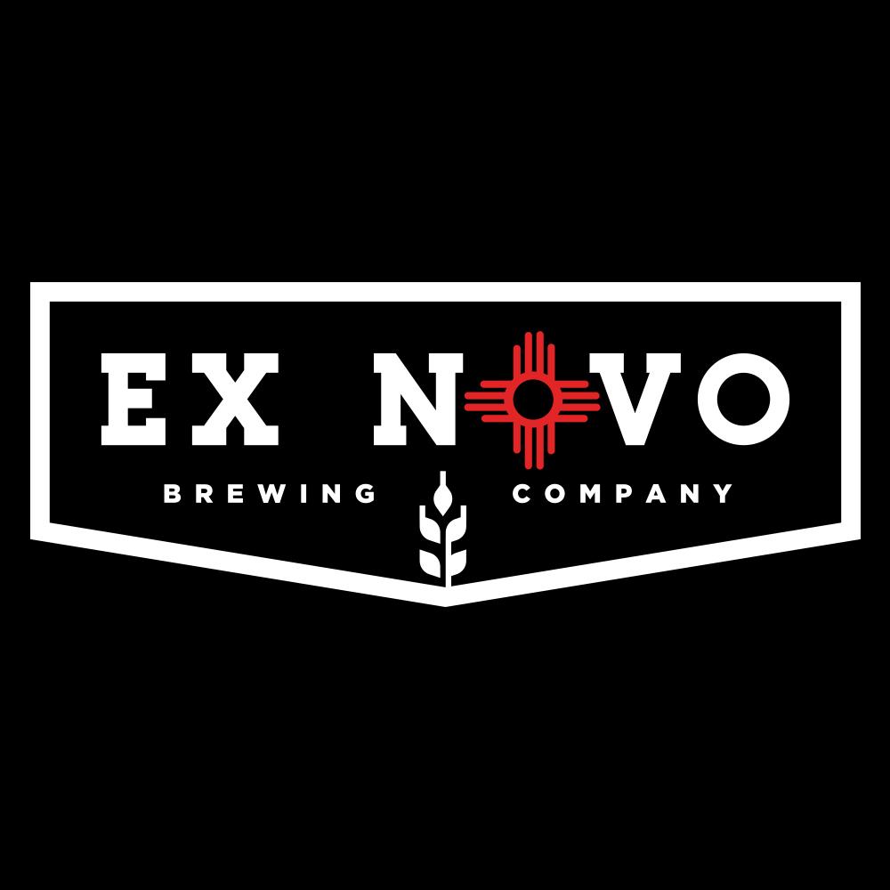 Ex Novo Brewing