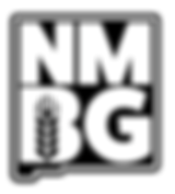 NMBG+LOGO.png