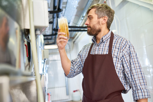 quality-control-expert-working-at-brewer