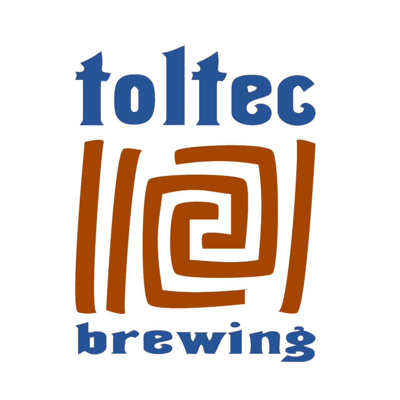 Toltec Brewing