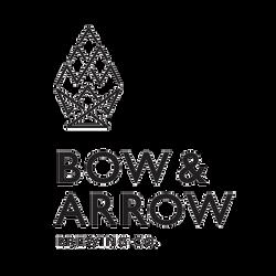 Bow & Arrow Brewing Co.