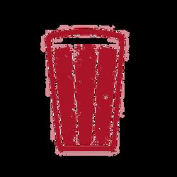 Red Door Brewing