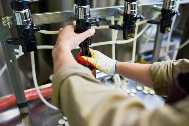 working-process-at-brewery-9VGC2QN.jpg