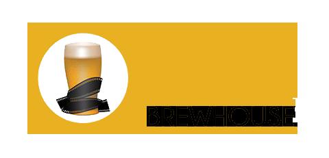 flixbrewhouse_new