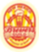 NMBG_GUILD_logo.png