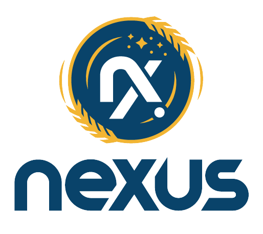 Nexus Brewing