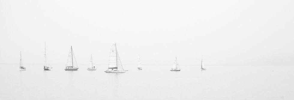 sailing-boats-336531_1920.jpg
