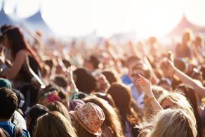 Millennial Monday: What Drives Millennials to Events