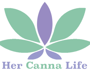her-canna-life-logo-words_edited-11.png