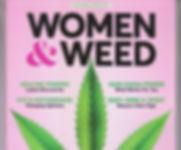 womenandweed.jpg