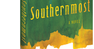 Southernmost: Beautiful and heartbreaking
