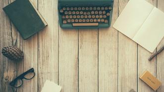 The Virginia Writers Club