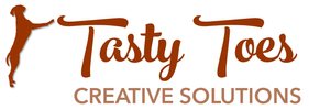 Tasty Toes Creative Solutions