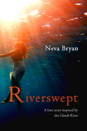 Riverswept front cover.png