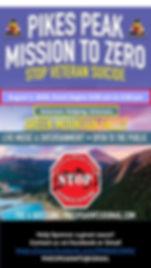 2020 PPMTZ Generic Flyer.jpg