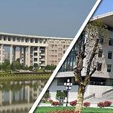 Nanjing-Medical-University_edited.jpg