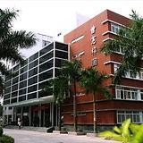 campus-5.jpg