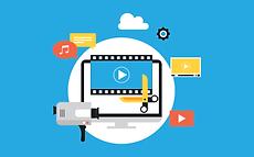 best-instagram-video-editing-tools-2.png