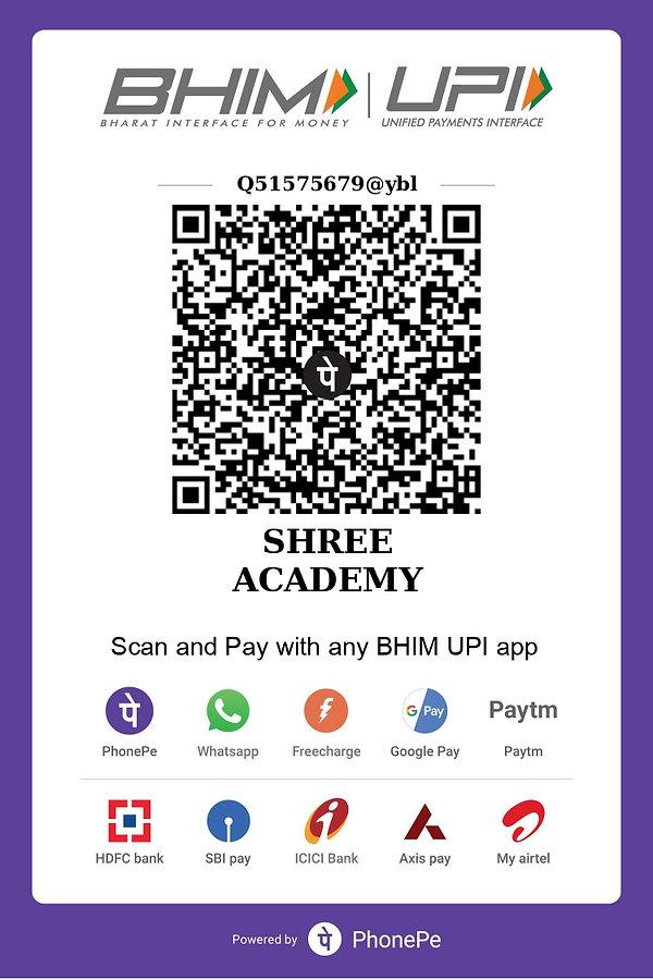 SHREE ACADEMY-Q51575679 (1)_page-0001.jp