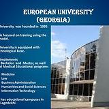 EUROPEAN+UNIVERSITY+(GEORGIA).jpg