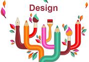 designing-logos-logo-desiging-services-t