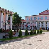 kazak national medical university.jpg