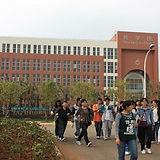 kunming-university-banner.jpg