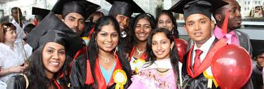 Rio Education Study MBBS In Abroad