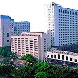 china-medical-university.jpg
