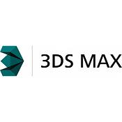 3d_max_2014_vector.png