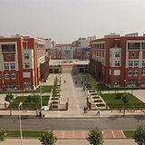Zhengzhou-University11.jpg