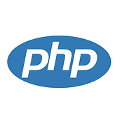 php-384.png