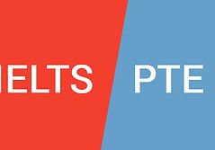 ielts-pte-touchstone-educationals.jpg