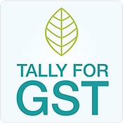gst-logo-new.png