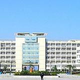 China-Three-Gorges-Medical-University3.j