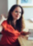 Glassarvisual-Marika-4.jpg